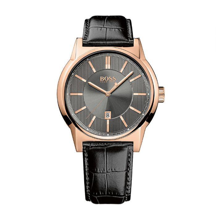 שעון יד HB1513073 Boss הוגו בוס