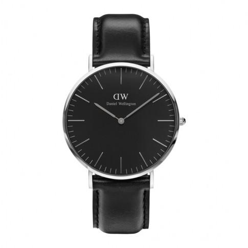 שעון יד דניאל וולינגטון DW 00100133