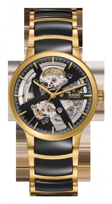 שעון יד ראדו R-01803016