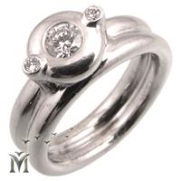 טבעת יהלום, טבעת אירוסין, טבעת זהב, מתנה לאשה, זהב