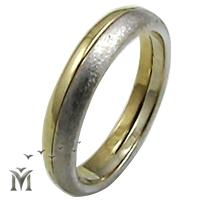 טבעת יהלום, טבעת נישואין, טבעת זהב, מתנה לאשה, זהב