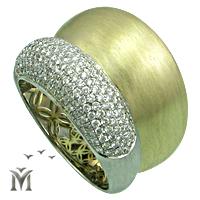 טבעות אירוסין,טבעות יהלומים, טבעת יהלום, טבעות, di