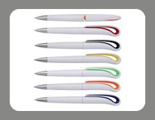 עט פלמינגו