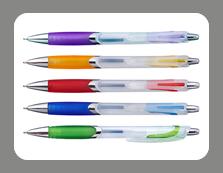עט אייס