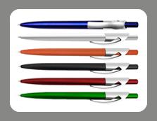 עט פגסוס מטאלי