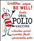 Humphries-MD-Polio