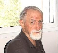 משה גרנות