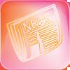 עיצוב עיתון עובדים | עיתון לקוחות
