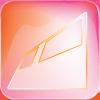 עיצוב פולדר | עיצוב תיקייה