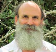 הרב דובי אביגור
