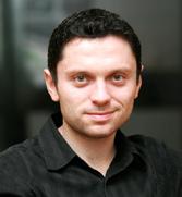 יורי גולדן