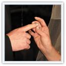 חתונה שווה אתר טקסים