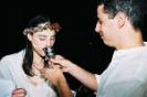 חתונות 2012