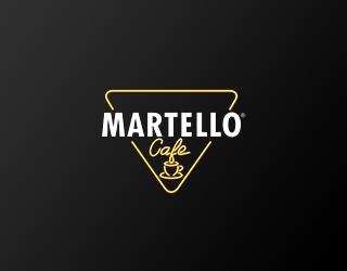 קפסולות מרטלו / Martello