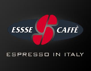 קפסולות Essse Caffe