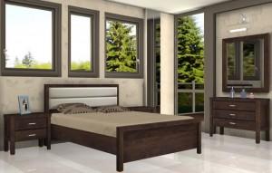 חדר שינה חבצלת