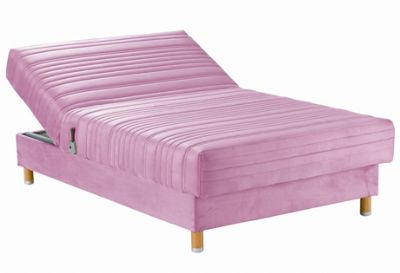 מיטה וחצי ביט טיים
