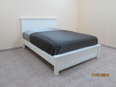 חדר שינה יניב