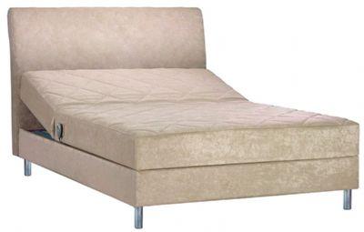 מיטת bed xl - סטאטוס