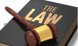 הסדרת מעמד לבן זוג זר לאחר גירושין מבן זוג ישראלי