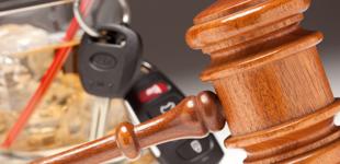ביטול קנסות מנהליים בגין העסקת זרים