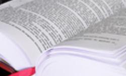 ביטול קנסות מנהליים למעסיקים