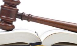 ביטול קנסות מנהליים על העסקת זרים