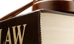 בקשה לאיחוד משפחות – בן/בת זוג שהחל בהליך קודם חקיקת החוק.