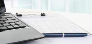 הסדרת כל סוגי האשרות במשרד הפנים