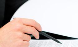 יעוץ וטיפול נגד כל סוגי ההחלטות של משרד הפנים