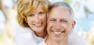 Получение законного статуса для супруга/и иностранца/ки для пар живущих в гражданском браке