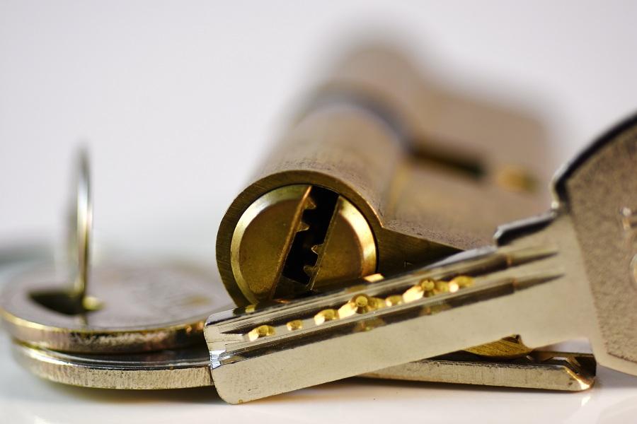 locksmith Dania,