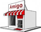 סניפי רשת אמיגו