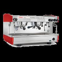 מכונת אספרסו לבית קפה