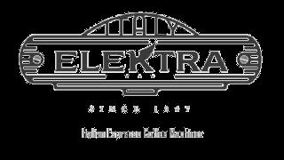 קבצי הדרכה למוצרי Elektra