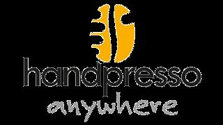 קבצי הדרכה למוצרי Handpresso