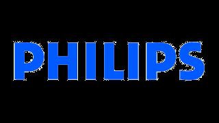 קבצי הדרכה למוצרי Philips
