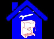 תחנות שרות של החברות השונות