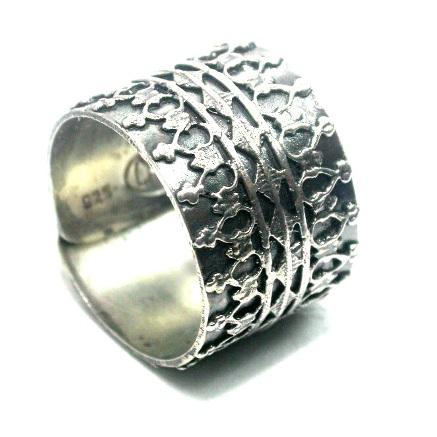 טבעת חותם המלך