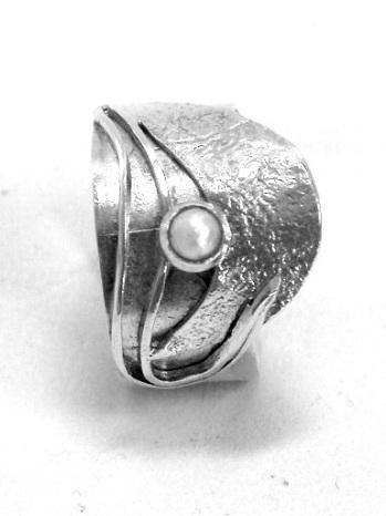 טבעת ריתמי