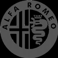 סמל אלפא רומיאו