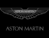 סמל אסטון מרטין