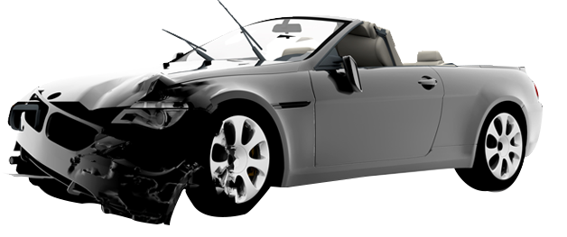 קישור לעמוד פחחות וצבע לרכב