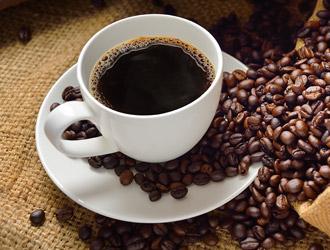 בר קפה/שתייה/אלכוהול