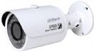 מצלמת צינור IP 4M