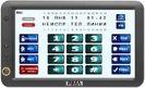 קיבורד למערכת אזעקה פימא RXN700
