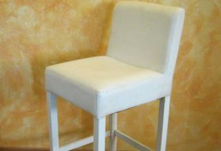 השכרת כסאות בר
