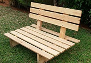 ספסל זולה במחיר מיוחד