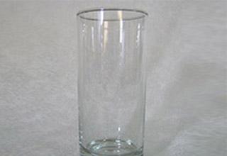 כוס לונג - מכירה והשכרה