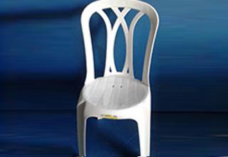 כיסאות פלסטיק - מכירה והשכרה